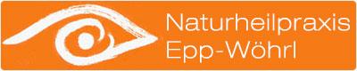 Naturheilpraxis Epp Wöhrl Augsburg